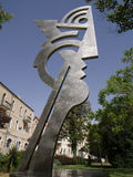 Safra_square