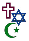 Interfaith_symbols