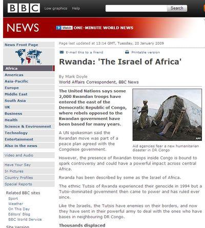 BBC_Rwanda_Israel