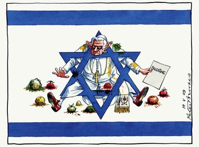 Peter_brookes