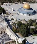 Temple_mount_western_wall