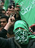 Hamas_rally