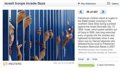 Reuters_rafah