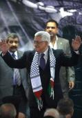 Fatah_congress