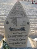 Altalena_memorial