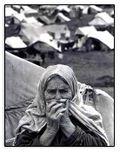 Refugee1