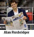 Alan_rusbridger