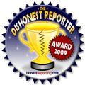 DishonestReportingAward09