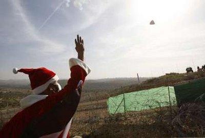 Bilin_Santa