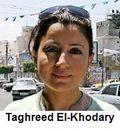 Taghreed_el_khodary