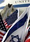 Biden_in_israel