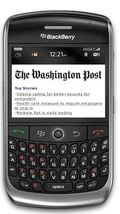 Wash_post_mobile