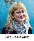 Ewa_jasiewicz