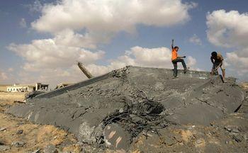 Reuters_rubble