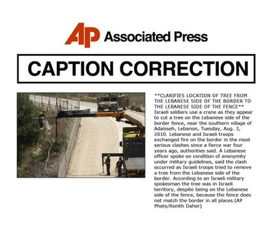 Ap_correction_next