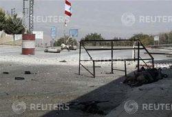 Reuters11