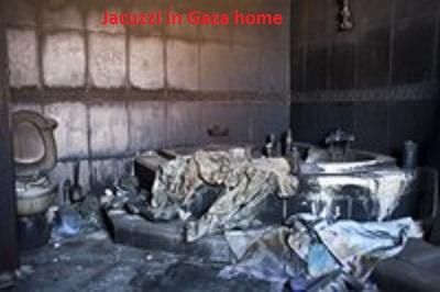 Gaza_jacuzzi