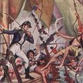 Barbary-pirates-jpg