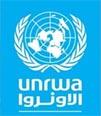 Unrwa_logo