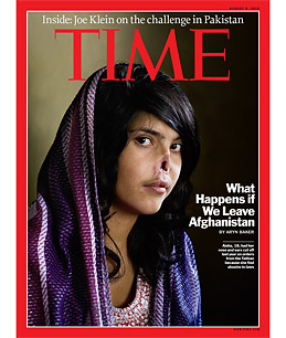Time_cover_aisha