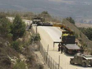 Reuters_Adaisseh