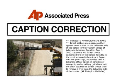AP_correction
