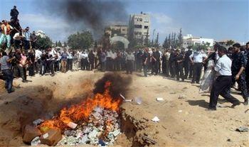 Hamas_burns_mj