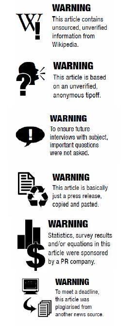 Labels01