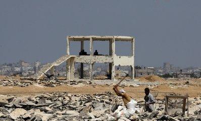Gaza_airport