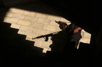 Hamas03