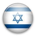 Israel_icon