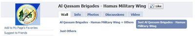 Hamas_facebook