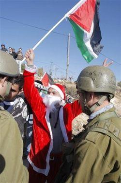 Santa_maasarah