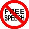 NoFreeSpeech