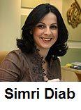 Simri_diab