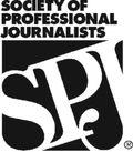 Spj-logo